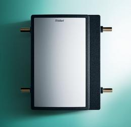 flexoTHERM water source heat pump image