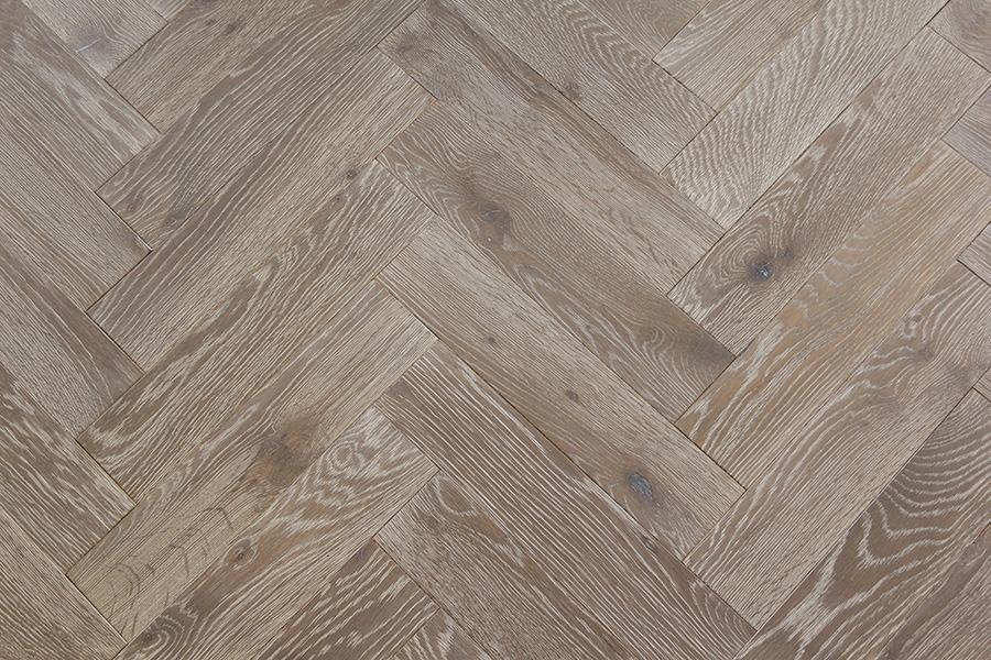 ZB103 Silver Haze by V4 Woodflooring Ltd - Suppliers of Quality Hardwood Flooring