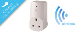 Adapter - Electrical Accessories image