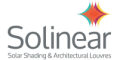 Solinear logo