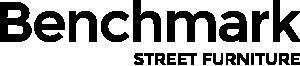Benchmark Design Limited