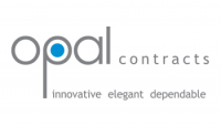Opal Contracts UK Ltd logo
