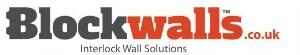 Blockwalls