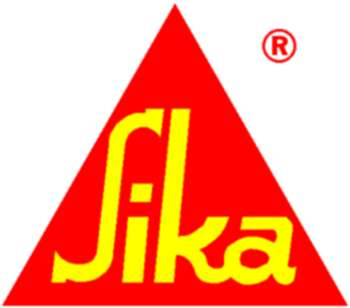Sika Limited