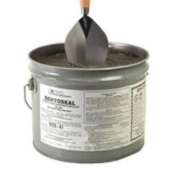 Bentoseal - Joint Sealants image