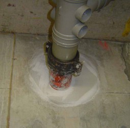 Volseal Aquaplug image