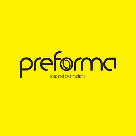 Preforma Limited