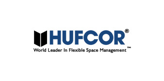 Hufcor, Inc.