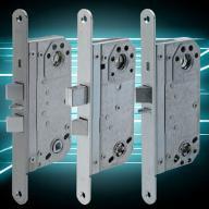 Lockcases - Door Locks image