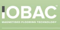 IOBAC logo