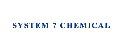 System 7 Chemical