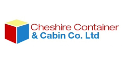 Cheshire Container & Cabin Co.