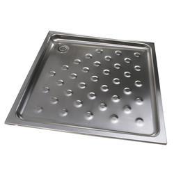 Tirana Shower Tray image