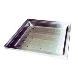Wisbech Shower Tray image