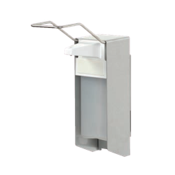 Pela Soap dispenser image