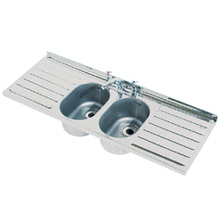Bar sink image