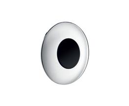 Spey Urinal flush contol image