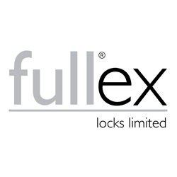 Fullex Locks