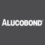 ALUCOBOND® is a rigid, yet flexible façade material for architectural