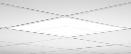 Multilume - Within Ceiling Lighting - Fagerhult