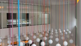 Globia LED - Fagerhult