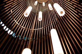 Lepo - Pendant Lights - Fagerhult