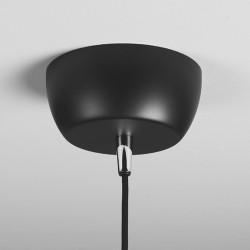 Terso - Pendant Lights - Fagerhult