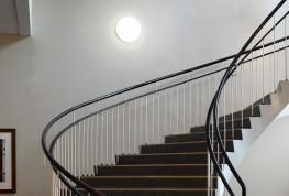 Tibi - Wall Lighting  - Fagerhult