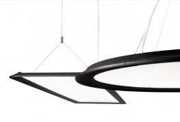 Appareo - Pendant Lights - Fagerhult
