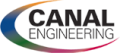 CANAL by Canal Engineering logo
