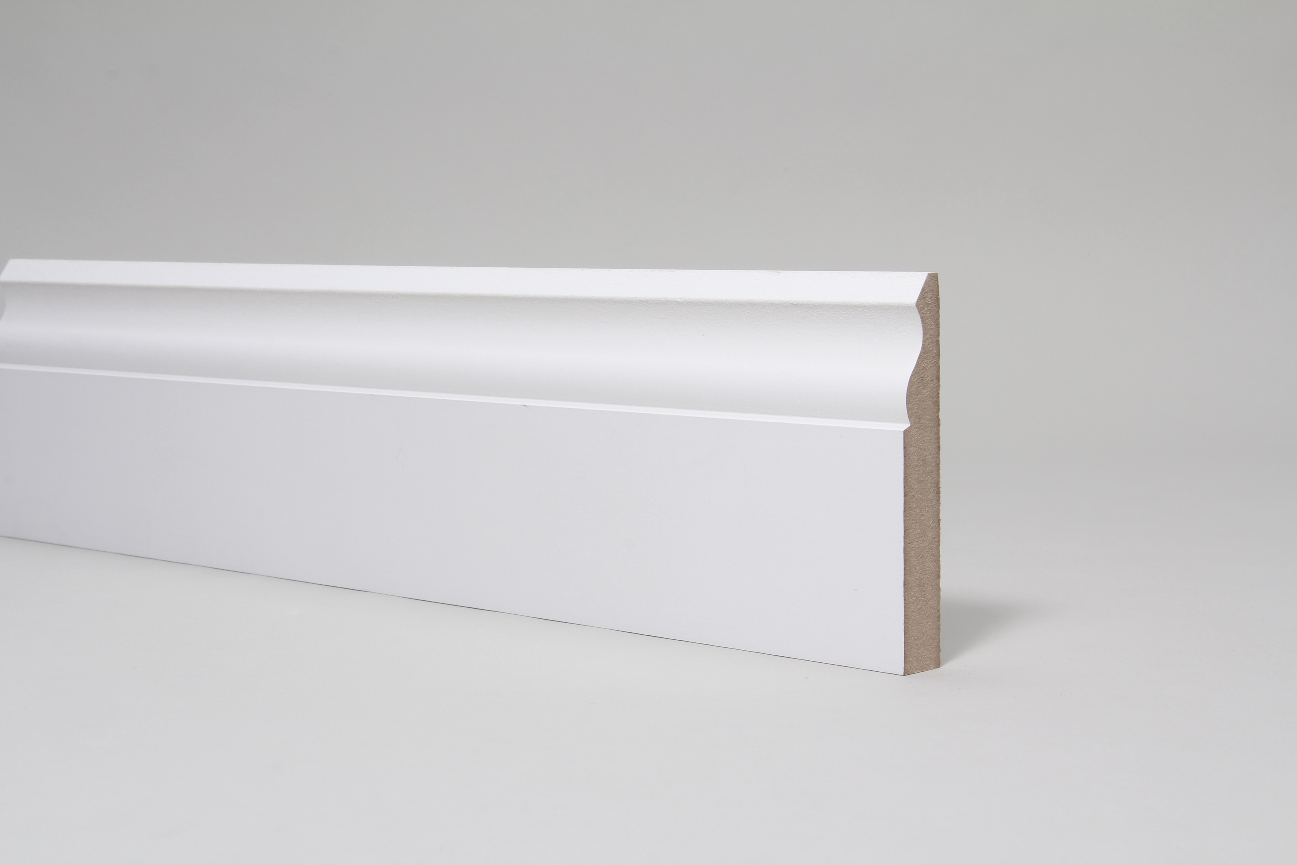 Product information for primer mould white primed mdf