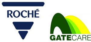 Roche Systems