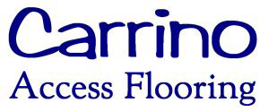 Carrino Access Flooring