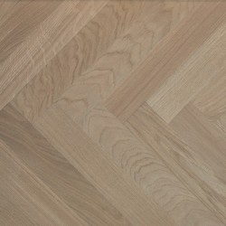 Hampstead - 900300 - Engineered Oak Parquet Flooring image