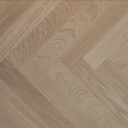 Hampstead - 900300 - Engineered Oak Parquet Flooring image