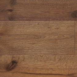 Pimlico - 900122 - Engineered Oak Flooring image