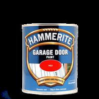 Garage Door Paint image