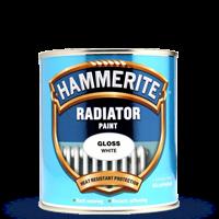 Radiator Paint Gloss image