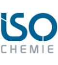ISO-Chemie logo
