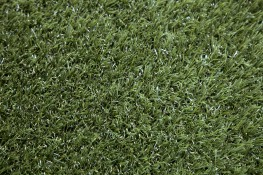 * A range of luxurious  artificial grasses  * Suitable for  commercial and domestic uses * Range of pile heights, fibres, textures and prices * British manufactured  For more information visit www.nearlygrass.co.uk ...