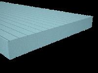 Styrofoam RTM - cores for refrigerated transport vehicle bodies image