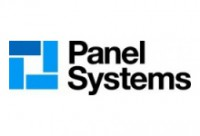 Panel Systems Ltd logo