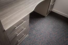 Array Carpet Tile - Heckmondwike-FB