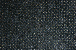 Montage Carpet Tile - Heckmondwike-FB