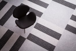 Array Carpet Tile Planks image