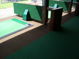 With a prominent, diagonal-ribbed texture resulting in a durable surface, Dreadnought carpet remains a popular choice for use in heavy traffic areas.  Features & Benefits  •For areas with heavy footfall •Available in sheet or carpet tile •Provides ...