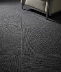 Zephyr has been manufactured with heavier weight fibre to create a very hardwearing product that can be used in entrances, corridors and transition areas. The tight rib design is easy to maintain and is highly cost competitive.  Key features include: -  ...