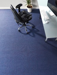 Innovative Montage with its distinctive, random textured, surface design is specified for many education and commercial projects where aesthetic appearance and performance are equally important. With a wide range of colour options, Montage is a creative floor ...