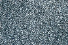 Temporary Expo Carpet Tiles - Heckmondwike-FB