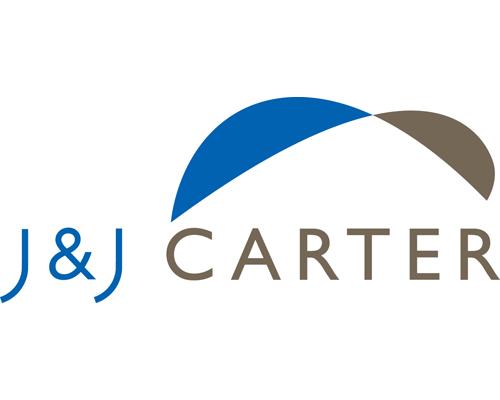 J & J Carter
